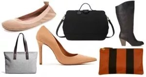 Read more about the article Handbags Or Shoes – Which Fashion Items Women Like To Buy The Most?