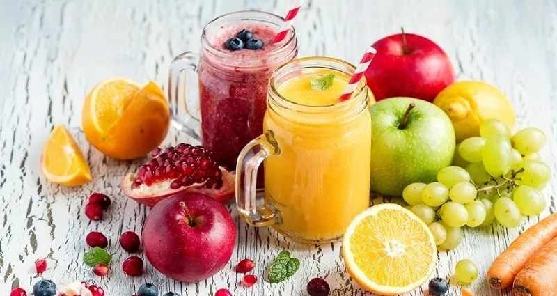 Read more about the article Know The Necessity Of Antioxidants For Your Health