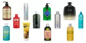 Read more about the article Top Healthy Hair Products