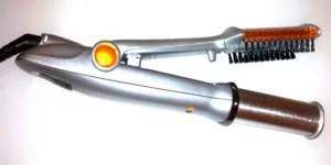 Read more about the article Instyler Rotating Hot Iron Reviews