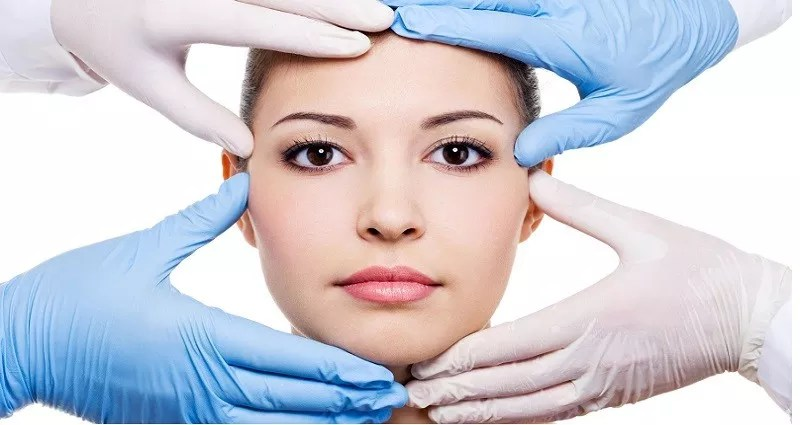 Read more about the article Plastic Surgery: Finding an Easy Solution after Breast Reconstruction