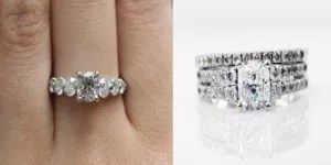 Read more about the article 5 Tips to Choose the Best Cushion Cut Diamond
