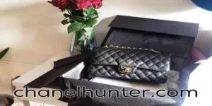 Read more about the article Where to Get Replica Chanel Bags