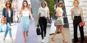Read more about the article Celebrity Style Fashion Looks: Fashion From Your Favorite Stars