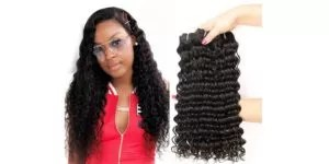 Read more about the article Why Is Virgin Hair Bundles With Closure So Popular?