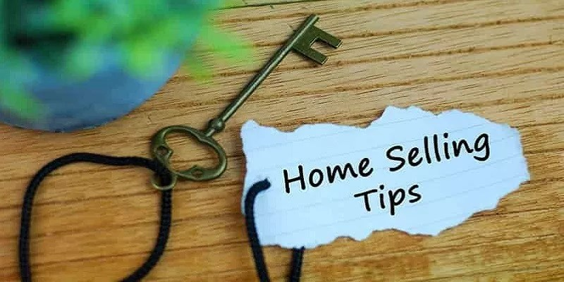 Steps To Keep In Mind While Selling A Home In Dubai