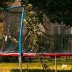 5 Backyard Activities For Kids