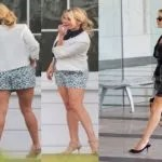 Reese Witherspoon Legs – Her Secret To Sexy