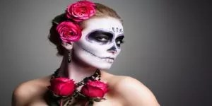 Read more about the article Day Of The Dead Makeup – All Should Be Know