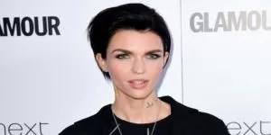 Read more about the article How Old Is Ruby Rose?