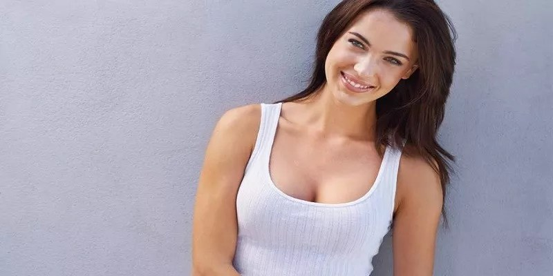Breast Reduction NZ