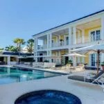 All About To Know When Buying Property In The Bahamas