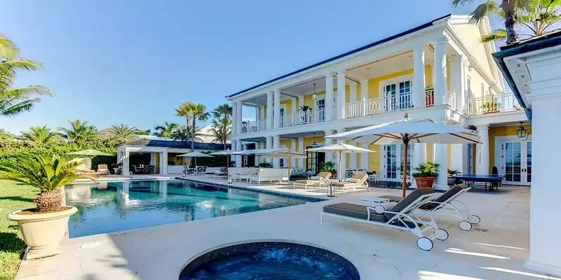 Read more about the article All About To Know When Buying Property In The Bahamas