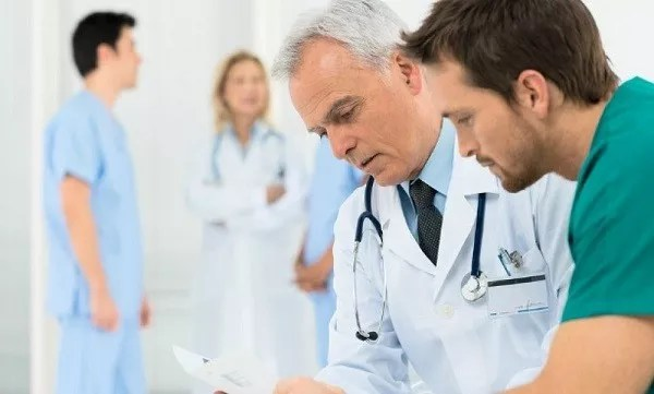 Care Management System