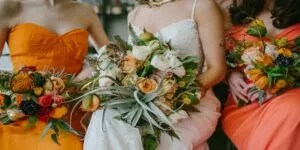 Read more about the article How to Choose a Wedding Florist in NYC?