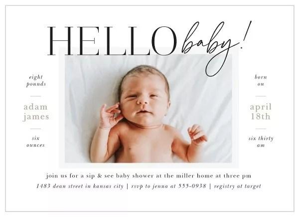 hello-baby-baby-shower-invitations-up