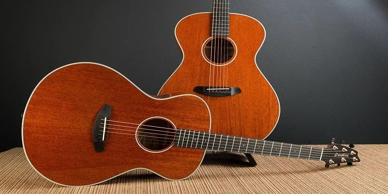 Read more about the article Advantages of Handmade Acoustic Guitars