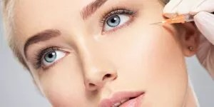 Read more about the article 5 Things to Know Before Getting Botox