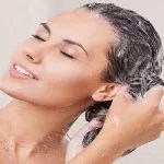 Things to Consider Before Buying Shampoo
