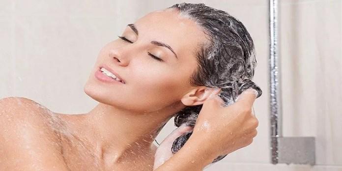 Consider Before Buying Shampoo