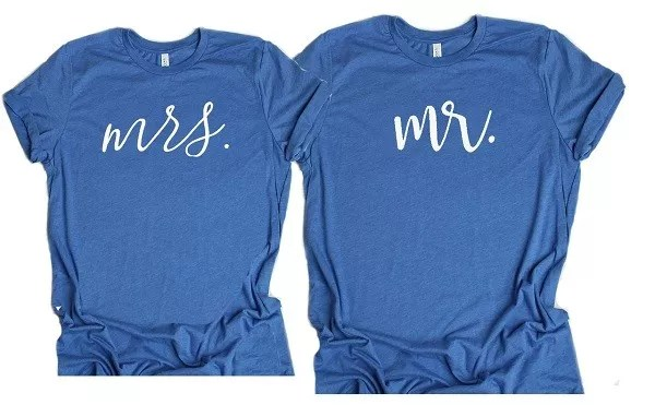 mr-and-mrs-couples-shirts