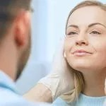 Consider Prior To Opting for Cosmetic Surgery