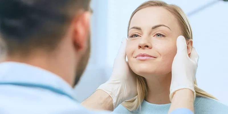 Read more about the article Things to Consider Prior To Opting for Cosmetic Surgery
