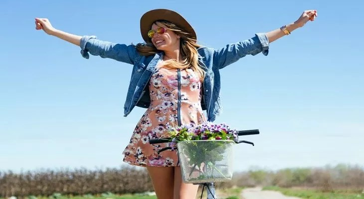 Why are floral prints so popular