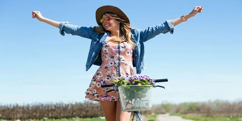 Read more about the article Why are floral prints so popular?