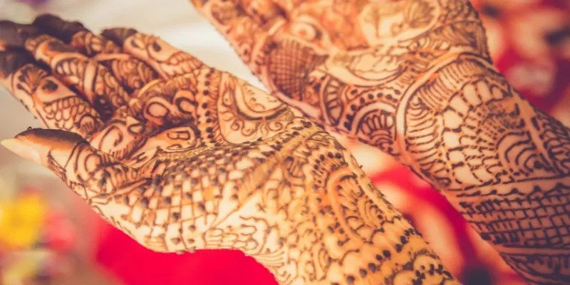 Read more about the article 50+ Full Hand Mehndi Designs For All Occasions 2021