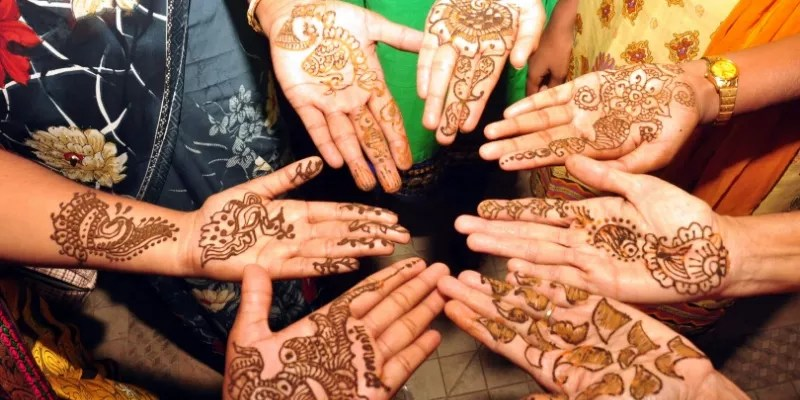 You are currently viewing 50+ Indian Mehandi Design Photos, Best Mehndi Designs Images 2021
