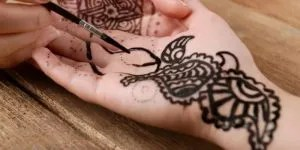 Read more about the article 20+ Right Hand Mehndi Designs 2021