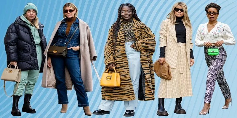Fashion Trends That Will Never Go Out Of Style