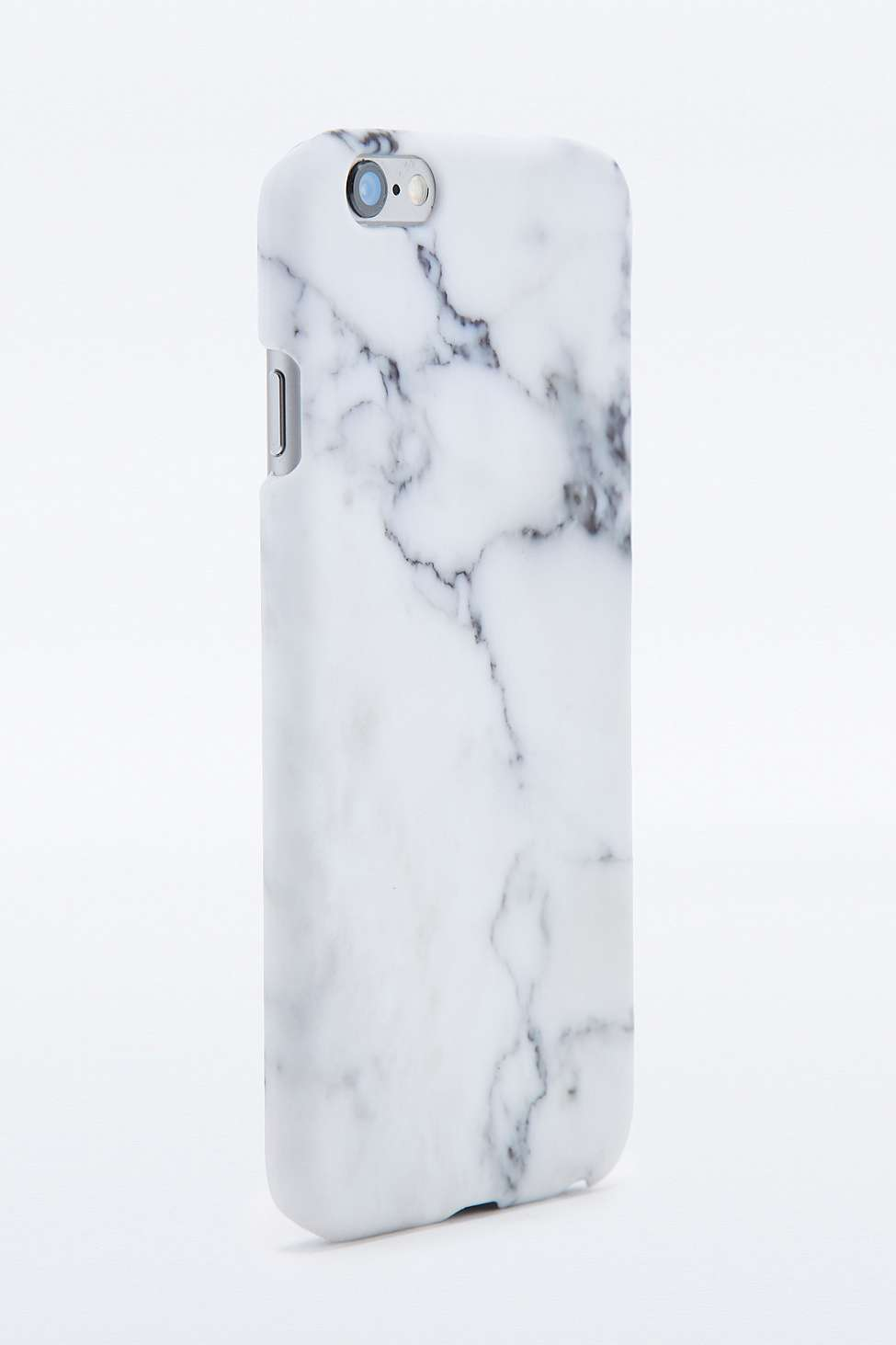 Marble iPhone 6 Case €25 Urban Outfitters