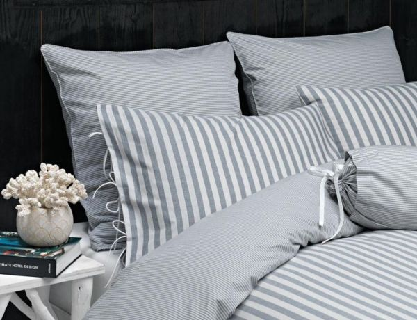 meadows & byrne bedspread