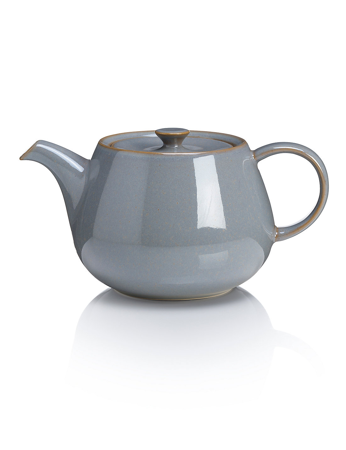 grey teapot m&s