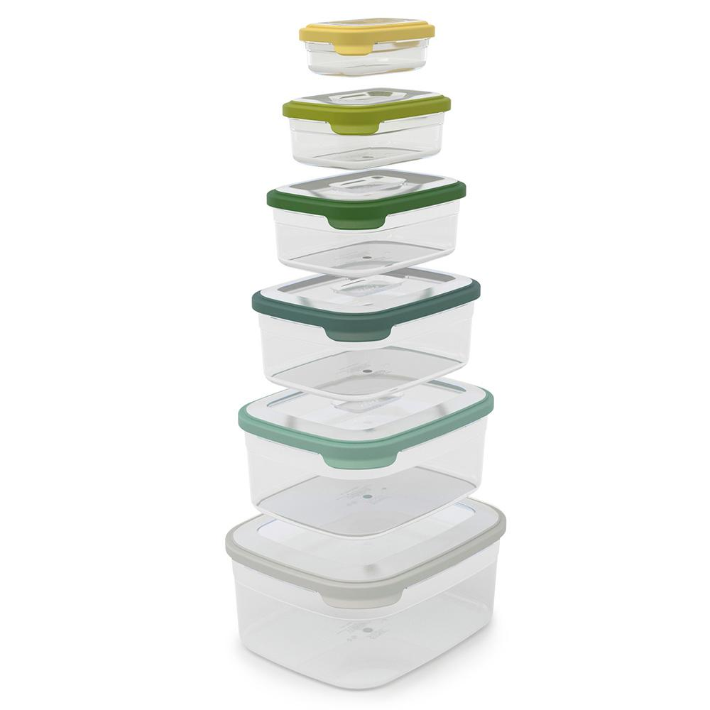 Food Storage Containers Meadows & Byrne