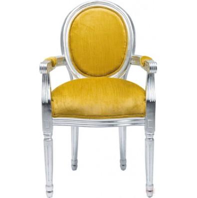 chair armchair lemon kian furniture