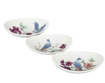 dipping bowls arnotts