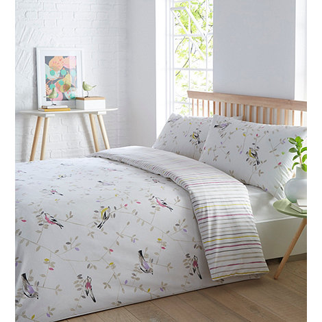 bedding debenhams scandi