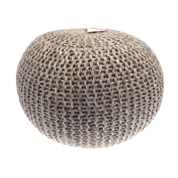 pouffe home store and more