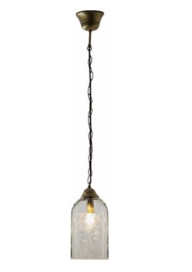 pendant light lighting dining room furniture
