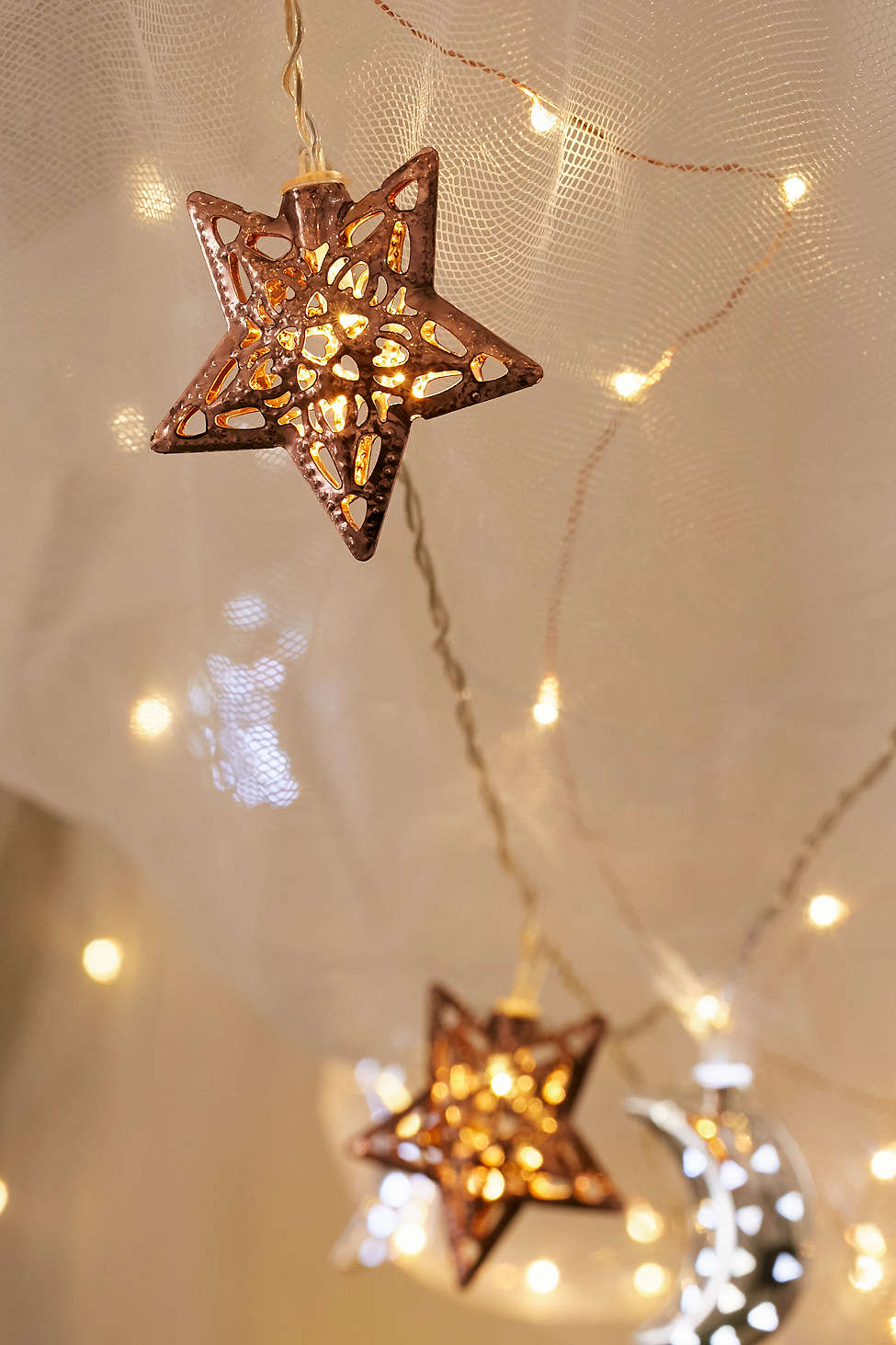 star lights urban outfitters