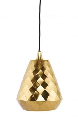 brass lamp lighting dust.ie
