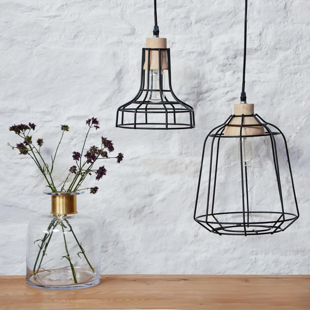 meadows and byrne pendant lighting