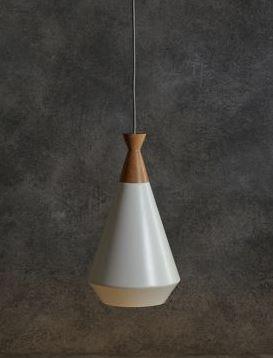 marks and spencer pendant lighting