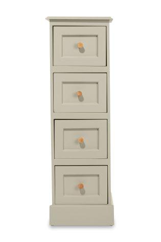 next drawers