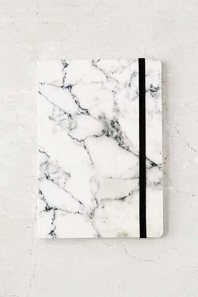 urban outfitters journal notebook home office