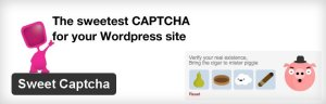 plugin_wordpress_sweet_captcha