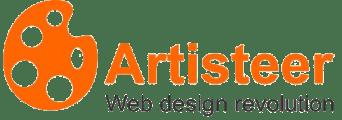 Artisteer logo